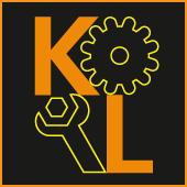 Mechanische Werkstatt Oftringen Kurt Langersek
